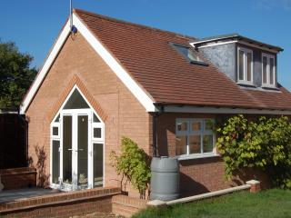 Little Longfields - Stratford-upon-Avon vacation rentals
