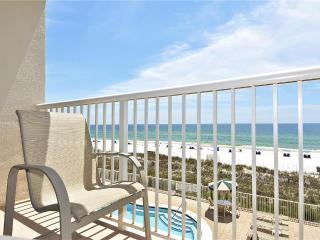 SANDY KEY 336 ~ 2/2 Gulf Front Condo on Perdido Key - Pensacola vacation rentals