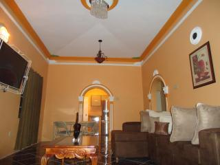 View, Rooms en-suites,Kitchen, Living Room Cheap!! - Falmouth vacation rentals