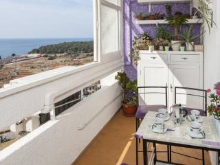 APARTMENT (3+2) WITH PORTABLE Wi-Fi - Pula vacation rentals