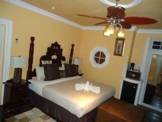 Unique quality for you - Falmouth vacation rentals