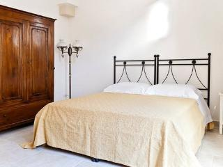 La Casetta nel Salento Maglie - Maglie vacation rentals