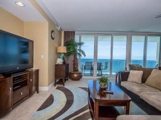 San Carlos Penthouse 2 - Gulf Shores vacation rentals