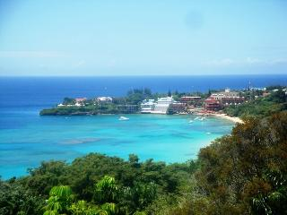 Private Ocean View  Home with Cozy-Suite - Sosua vacation rentals