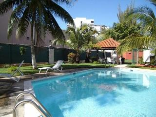 Location Comfort, Affordable, Condo in the Heart - San Juan vacation rentals