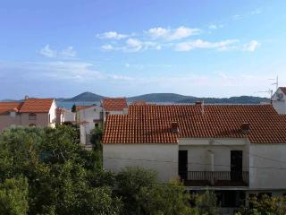 Apartment Fun4All Vodice for 8 with air conditioning - Vodice vacation rentals