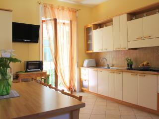 Sorrento - Family Apartment - Campania vacation rentals