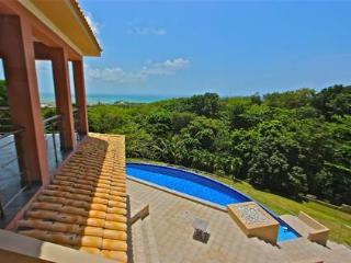 Port Road 45 - Puerto Rico vacation rentals