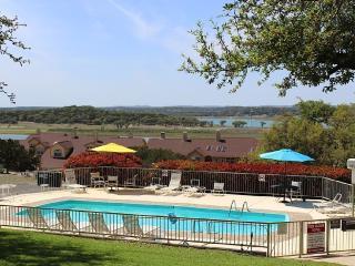 Canyon Lake Condo! Available this weekend! - Canyon Lake vacation rentals