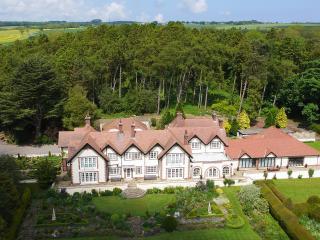 Irton Manor Country House - Scarborough vacation rentals