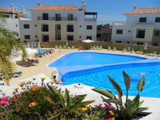 O Pomar Garden Apartment - Cabanas de Tavira vacation rentals