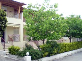 Siviri Rental House - Siviri vacation rentals