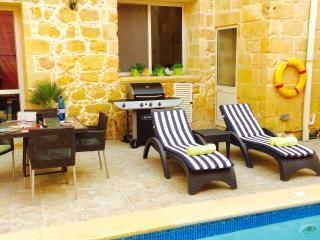 Traditional Farmhouse - Xaghra vacation rentals
