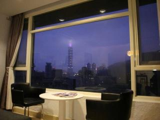 Leisurely  house closed to 101 A - Taipei vacation rentals