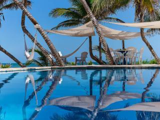 Casa Las Olas - Telchac Puerto vacation rentals