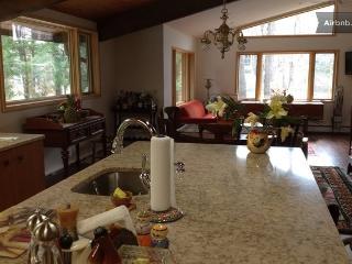 Ithaca NY Home Hospitality - Ithaca vacation rentals
