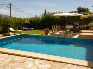 House Arrábida Sunrise Beach - Sesimbra vacation rentals