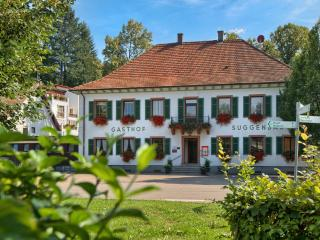 Guest Room in Waldkirch -  (# 7198) - Black Forest vacation rentals
