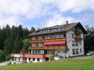 Guest Room in Freudenstadt -  (# 7280) - Alpirsbach vacation rentals