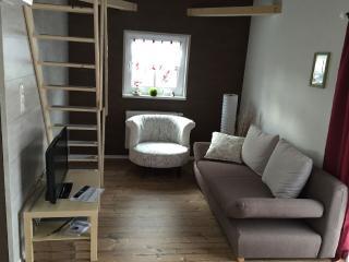 Vacation House in Stockheim - 753 sqft, cozy, bright, comfortable (# 8480) - Stockheim/Oberfranken vacation rentals