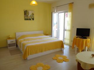 Apartments Ingrid 1 - Ploce vacation rentals