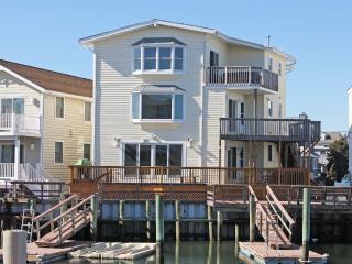 2015 Harbor Avenue - Avalon vacation rentals