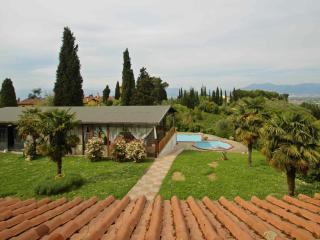 Casale Poggio 2 - San Giusto vacation rentals