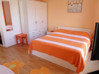 Apartments Ingrid 2 - Ploce vacation rentals