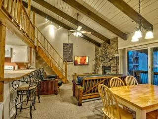 Storm Meadows I 530 - Steamboat Springs vacation rentals