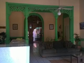 Rooms for Rent - Puerto Rico vacation rentals