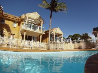 Mollymook Sands Unit 14 - Ulladulla vacation rentals