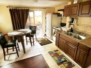 Del Mar Affordable Back Cottage - Del Mar vacation rentals