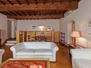 Apartment Rental at Della Robbia from Windos on Italy - Italy vacation rentals