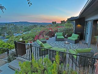 Casa Colina - Santa Barbara vacation rentals