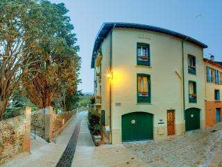 Edgar Quinet, Collioure - Collioure vacation rentals