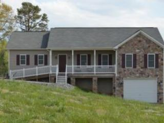 A Home Away - Gordonsville vacation rentals