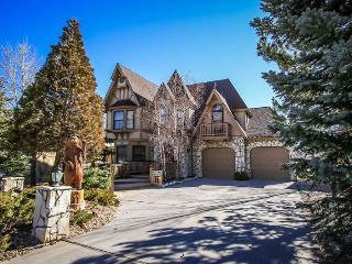 Oso Grande #563 - Big Bear Lake vacation rentals