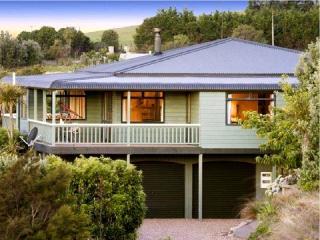 Gorgeous Inn Waiheke - Waiheke Island vacation rentals