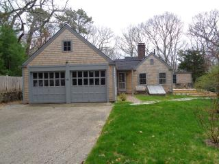 520 S. Main Street 126124 - Osterville vacation rentals