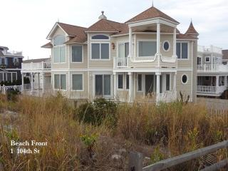 1 104th Street 103302 - Stone Harbor vacation rentals