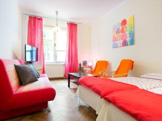 Gooseberry - Krakow vacation rentals