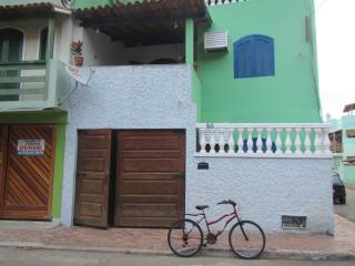 Shipscaptains private hollidayhouse - Cabo Frio vacation rentals
