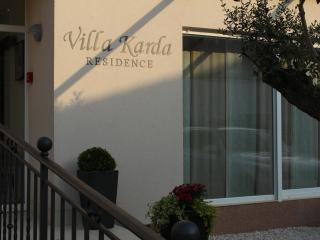 Villa Karda Residence - Porec vacation rentals