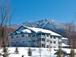 Smugglers' Notch , Vermont, USA - West Topsham vacation rentals
