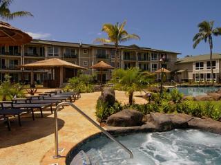 Westin Princeville Ocean Resort Villas - Princeville vacation rentals