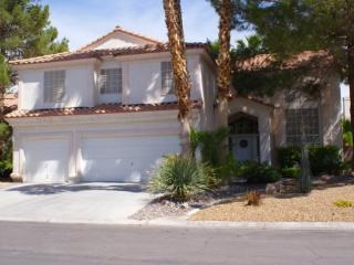 Las Vegas Retreats - The Savannah - Las Vegas vacation rentals