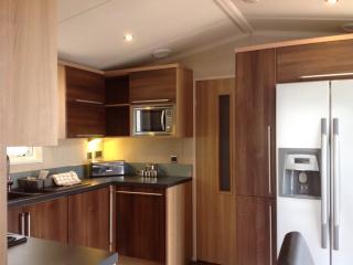 Swift Champagne Lodge - Tattershall vacation rentals