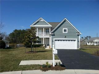 37056 Teal Court - Bethany Beach vacation rentals