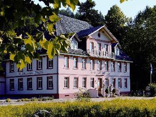 Guest Room in Hausach -  (# 8491) - Gutach vacation rentals