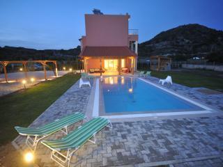 Villa Sephora - Faliraki vacation rentals